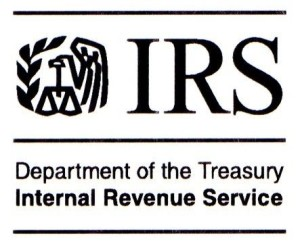 irs letter tax services oahu