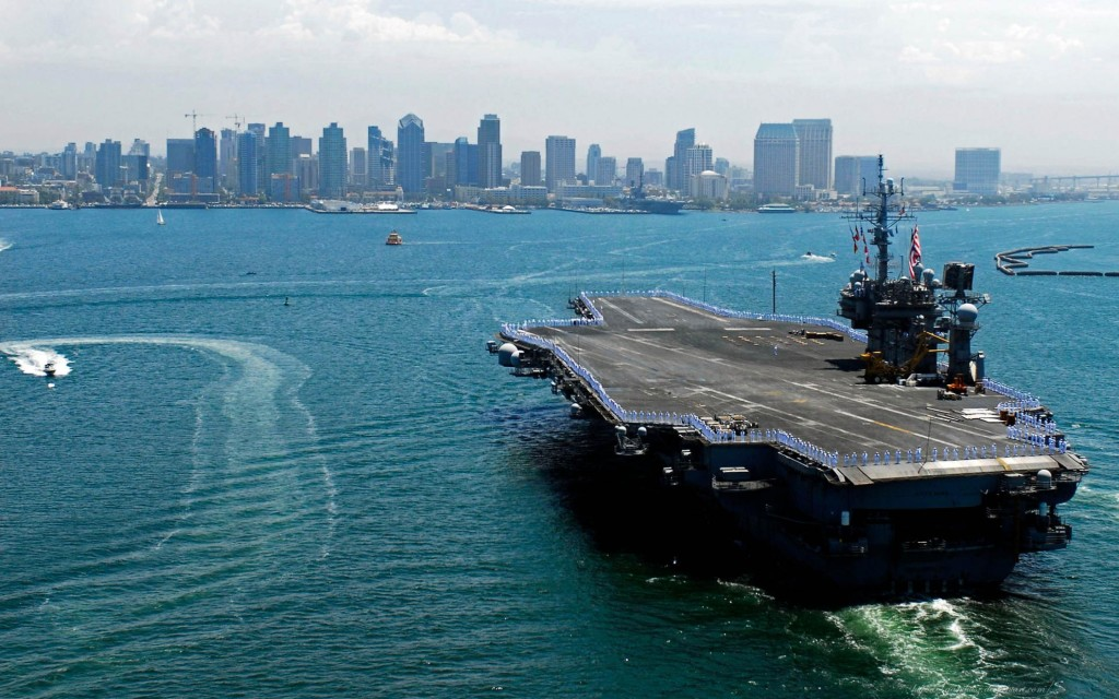 Military Tax Services Tax Services Oahu - Us millitary instilation maps hawaii