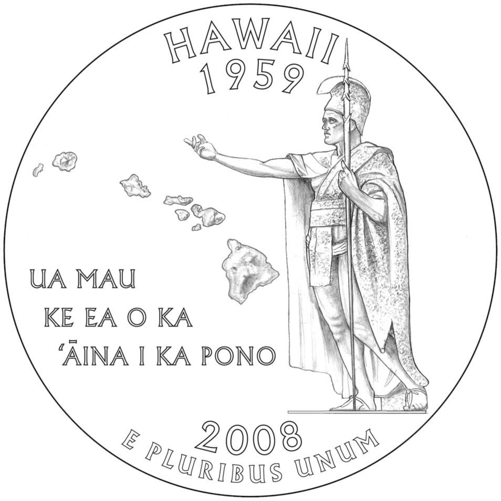 Hawaii General Excise Tax Services - Tax Services Oahu